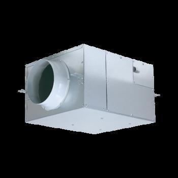 Quạt hút gắn trần Cabinet Panasonic FV-18NS3