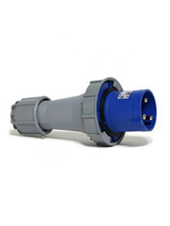 Phích cắm di động loại kín nước PCE F033-6