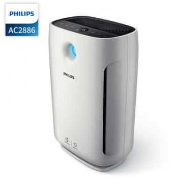 Máy lọc không khí Philips AC2880