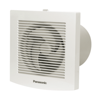 Quạt hút gắn tường Panasonic FV-15EGF1
