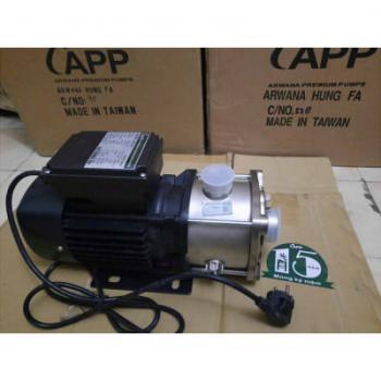 Máy bơm nước APP MTS-54