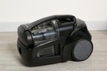 Máy Hút Bụi Panasonic MC-CL575KN49 2000W