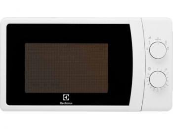 Lò vi sóng Electrolux EMM20K18GWI 20 lít