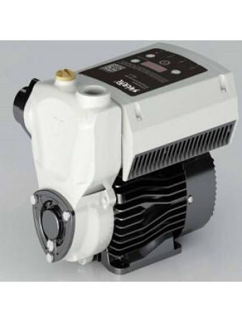 Máy bơm tăng áp biến tần điều chỉnh áp Shirai IJLM- 800AP