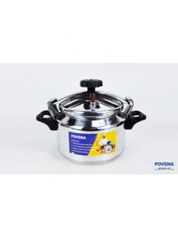 Nồi áp suất Povena PVN-5255 (5L) đáy từ