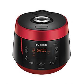 Nồi cơm điện Cuckoo CRP-PK0600F 1.08 lít