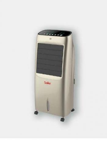 Máy làm mát không khí Saiko AC-9110CL