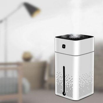 Máy phun sương tạo ẩm Water Humidifier KS-600