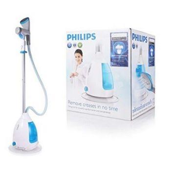 Bàn là hơi nước đứng Philips GC534