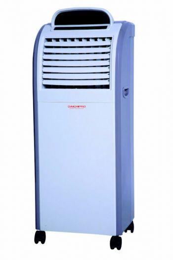 Máy làm mát không khí DAICHIPRO - DCP 1500