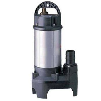 Máy bơm chìm hút nước thải Wilo PDV-A400E 400W