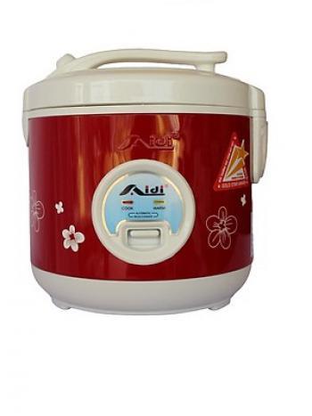 Nồi cơm điện Aidi AD-18S1 - 1.8L