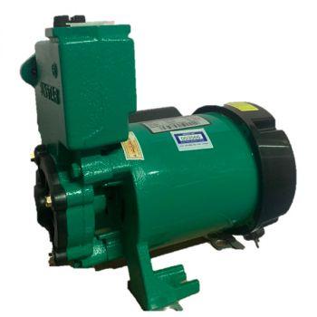 Bơm nước chân không  MITSUVN VN-200 ( VN-PW200 )