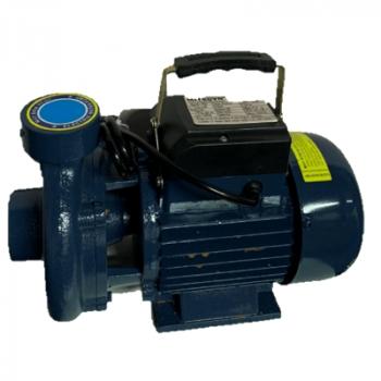 Máy bơm nước MitsuVNW371VN (DK15)