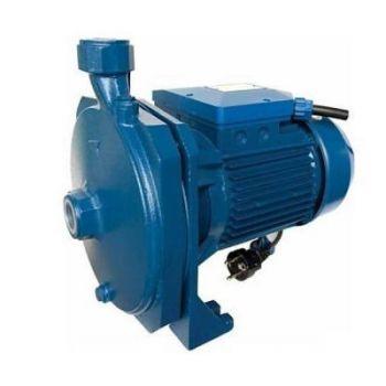 Máy bơm nước ly tâm Shining SHP 1500CE  1500W