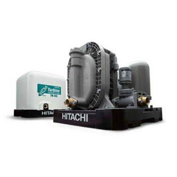 Máy bơm nước Hitachi TM-60L