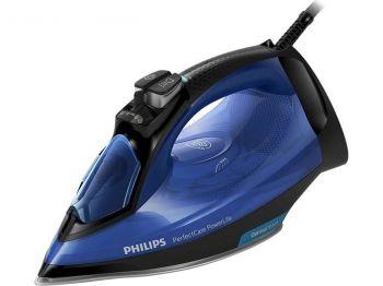 Bàn ủi cao cấp Philips GC3920 (2500W)