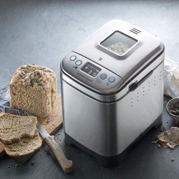 Máy Làm Bánh Mì Tự Động WMF KULTX