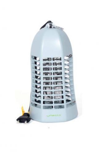 Đèn diệt muỗi và côn trùng Unimax YA400T