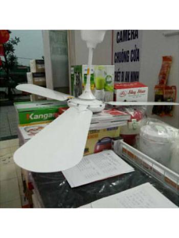 Quạt trần cánh nhôm Vinawind QT1400X