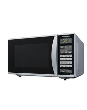 Lò vi sóng Panasonic NN GT353M