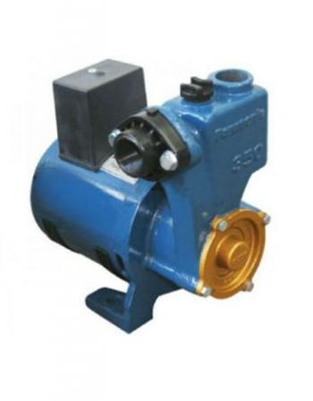 Máy bơm nước đẩy cao Panasonic GP-350JA-NV5