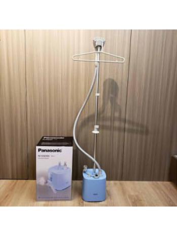 Bàn là hơi nước đứng Panasonic NI-GSE050ARA - 1800W