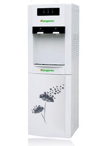 Cây nước nóng lạnh Kangroo KG36H