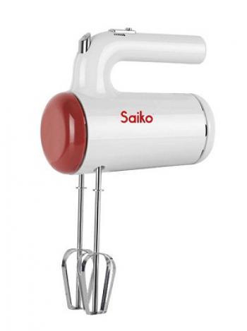 Máy đánh trứng Saiko HM-258S