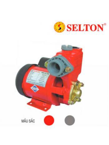 Máy bơm nước Selton SEL-150BE