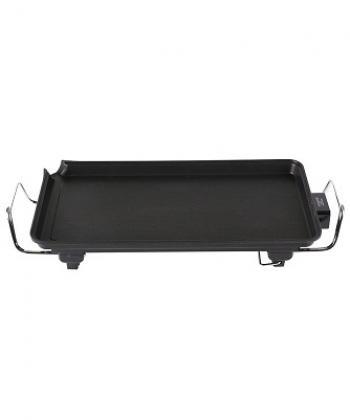 Vỉ nướng điện đa năng KitchentFlower KEP-500