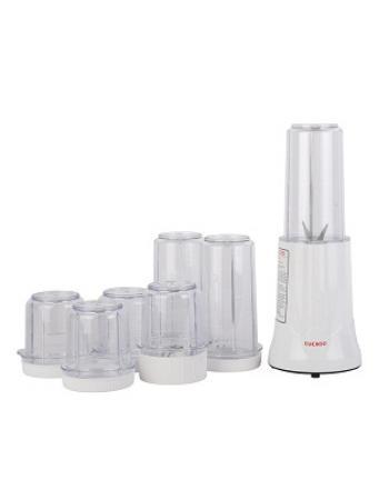 Máy xay sinh tố Cuckoo CFM500 (CFM-500) - 200 W
