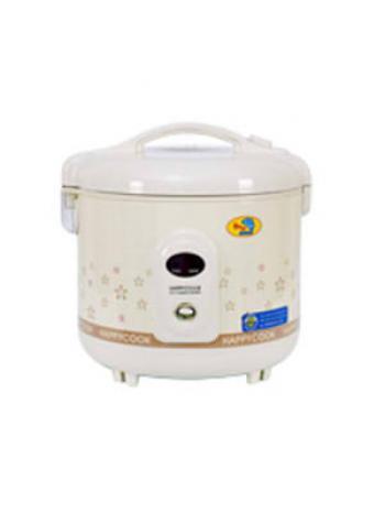 Nồi cơm điện Happy Cook HC-300