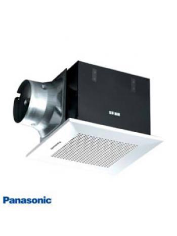 Quạt thông gió Panasonic FV-27CH9 - 28W
