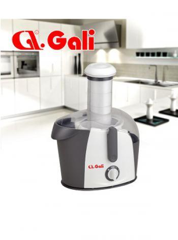 Máy ép trái cây Gali GL-7001