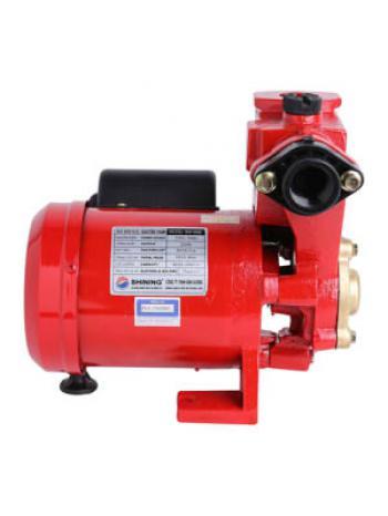 Máy bơm nước Shining SHP-255E