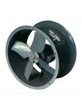 Quạt thông gió tròn thường Gale SVF30