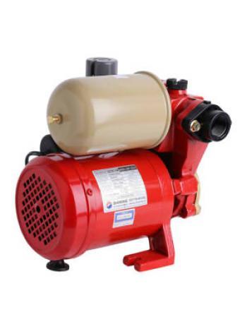 Máy bơm nước tự động tăng áp Shining SHP-255EA