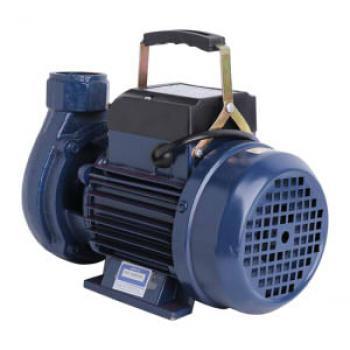 Máy bơm nước ly tâm Shining SHP-750CE 750W