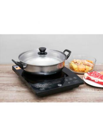 Bếp từ Bluestone ICB-6609