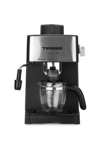 Máy pha cafe Tiross TS-621