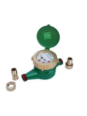 Đồng hồ nước YongXi LXS-15E