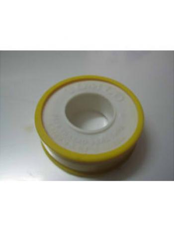 Băng tan PTFE cao cấp TOMLO TN-03 ( Tomlo 9068)