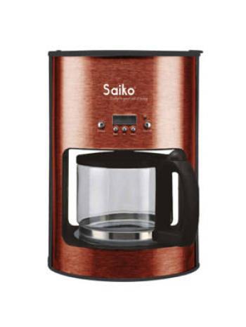 Máy pha cà phê Saiko CM-1012E