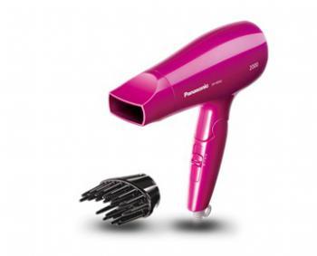 Máy sấy tóc Panasonic EH-ND62