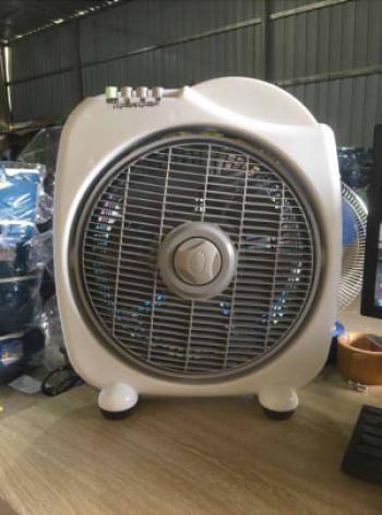 Quạt hộp Cool Fan B4