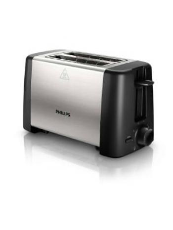 Máy nướng bánh nhảy Sanwich Philips HD4825