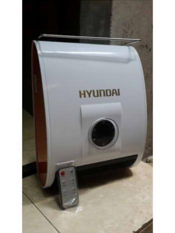 Sưởi nhà tắm Hyundai HDE8001