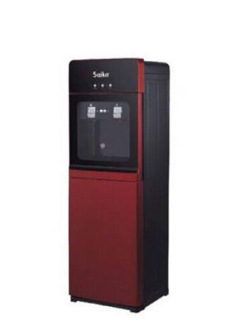 Cây nước nóng lạnh Saiko WD-9005R