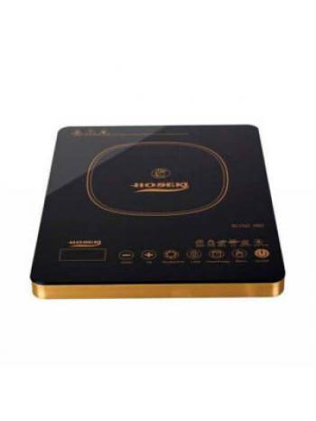 Bếp Hồng Ngoại Hoseki MC-CA22-HN03